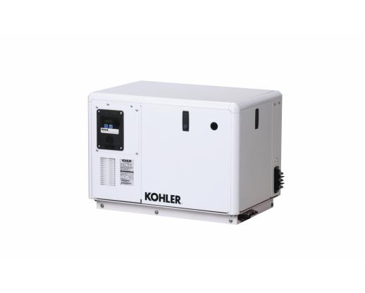 Kohler 6EKOD | Hatton Marine, Marine and Industrial Repair